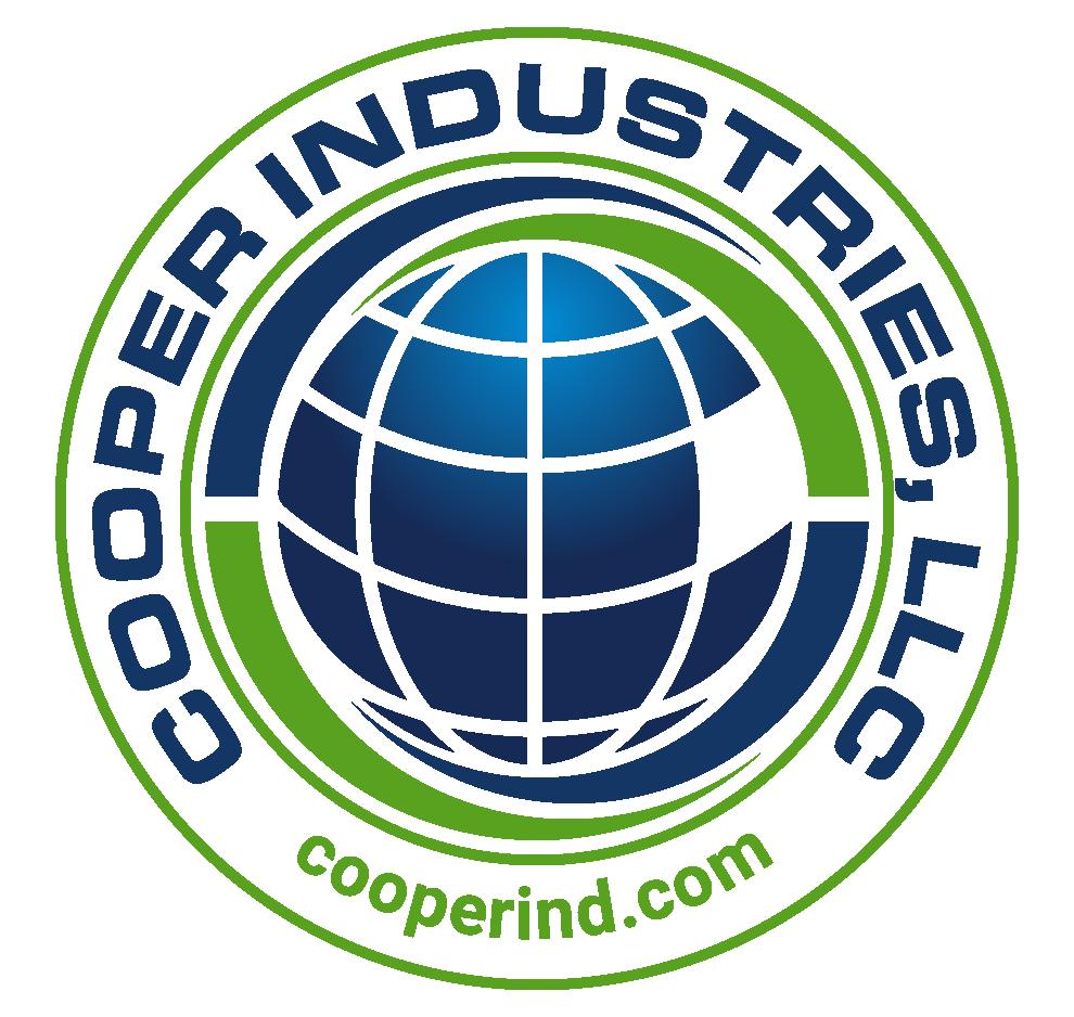 Cooper Industries LLC